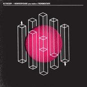 Ki:Theory Remix
