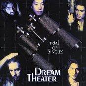 Trial of Singles