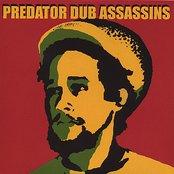 Predator Dub Assassins