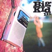 Big Kid III