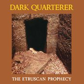 The Etruscan Prophecy