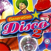 Generation Disco Vol. 2