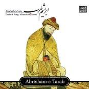 abrisham-e tarab