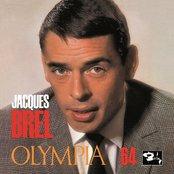 Olympia 1964 (Vol.9)
