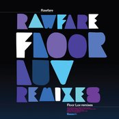 Floor Luv Remixes
