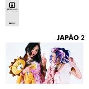 Japão 2