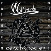 Deathknot