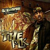 The Plk