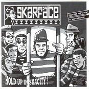 Hold Up In Skacity!