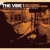 The Vibe! Vol. 2