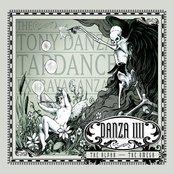 Danza 4: The Alpha- the Omega