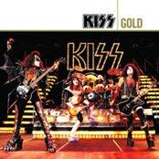 Kiss Gold (disc 2)