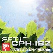 Set10: CPH - IBZ