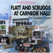 At Carnegie Hall: The Complete Concert