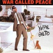 Yuppie Ghetto