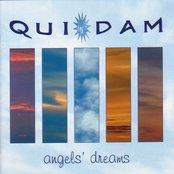Angels' Dreams