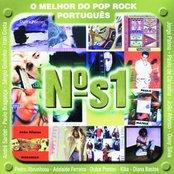 O Melhor Do Pop Rock Português 3