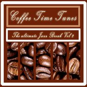 Coffee Time Tunes Vol.7
