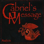 Gabriels Message - Festive Music From Medieval England