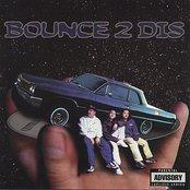 Bounce 2 Dis