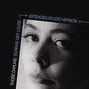 Screws Get Loose (Extended Studio Version) - Single