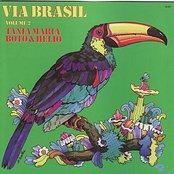 Via Brasil vol.2