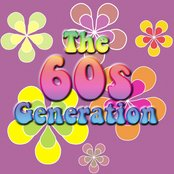 The 60s Generation