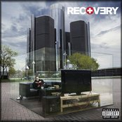 Eminem-Recovery-(Retail)-2010-[NoFS]