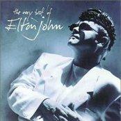 The Very Best of Elton John (disc 2)