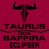 Eclipser