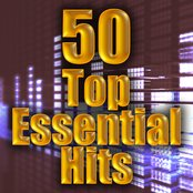 50 Top Essential Hits