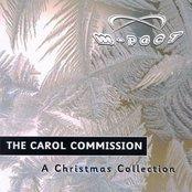 The Carol Commission