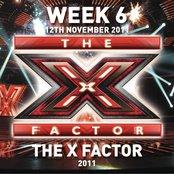 Saturday 12th November