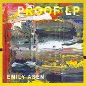 Proof LP