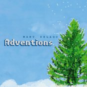 Adventions