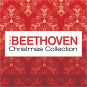 The Beethoven Christmas Collection