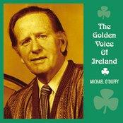 The Golden Voice Of Ireland