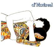 album Aldhils Arboretum by of Montreal