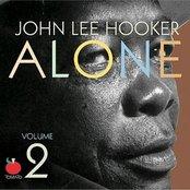 Alone (disc 2)