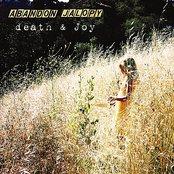 Death & Joy