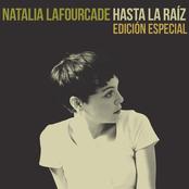 album Hasta la Raíz (Edición Especial) by Natalia Lafourcade