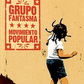 Movimiento Popular