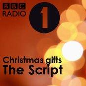 BBC Radio 1: Christmas Gifts