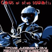 Tpcm2: Judgement Day Remixing The Massacre