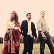 The Lone Bellow setlists