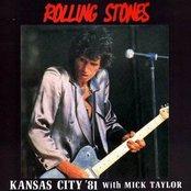 1981-12-14: Kansas City, KS, USA (disc 1)