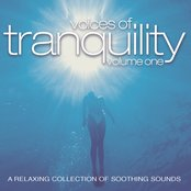 Voices Of Tranquility Volume 1, 2 & 3