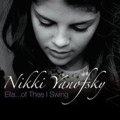 Ella... Of Thee I Swing