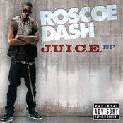 J.U.I.C.E. EP