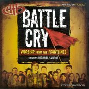 Battle Cry: Worship From the Frontlines
